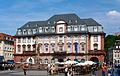 Heidelberg Rathaus 20100721.jpg