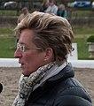 Heike Kemmer (GER) 2013.jpg