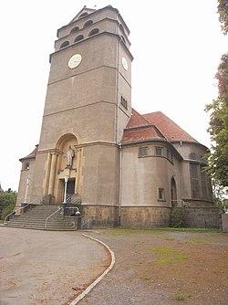 Heilandkirche dresden.jpg