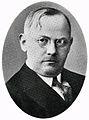 Heinrich Albert Otto Schultz.jpg