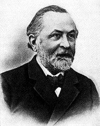 Heinrich Wild.jpg