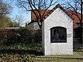 Helchteren - Kapel van Onze-Lieve-Vrouw van Lourdes.jpg