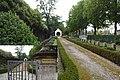 Helden Friedhof Höchstadt an der Aisch.jpg