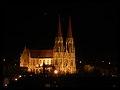 Helena Cathedral1.jpg