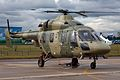 Helicopter - MAKS 2009.jpg