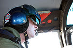 Helicopter Crewchief (429918999).jpg