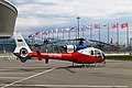 Helicopter in the Olympic park.jpg
