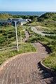 Heligoland, Germany - panoramio (82).jpg