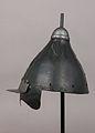 Helmet MET 16.78 006mar2015.jpg
