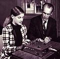 Helmut Schmidt parapsychologist.jpg