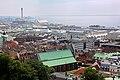 Helsingborg 2010-07-09 (4951457283).jpg