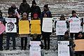 Helsinki shahbag movement1.jpg
