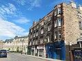 Henderson Street, Leith, Edinburgh.JPG