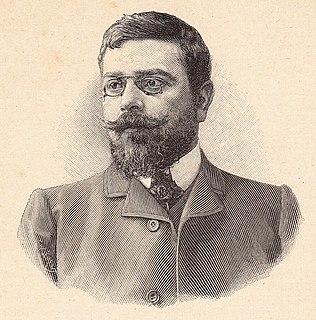 Henri-Achille Zo French painter