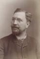 Henri Blondeau.png