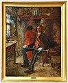 Henri DARIEN (1864-1925).jpg