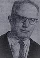 Henri Kaprielian.png