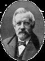 Henrik Albert Törnqvist - from Svenskt Porträttgalleri XX.png