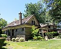Henry A. Schmelzel House.jpg