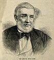 Henry Bence Jones. Wood engraving by R. & E. Taylor, 1873, a Wellcome V0003130.jpg