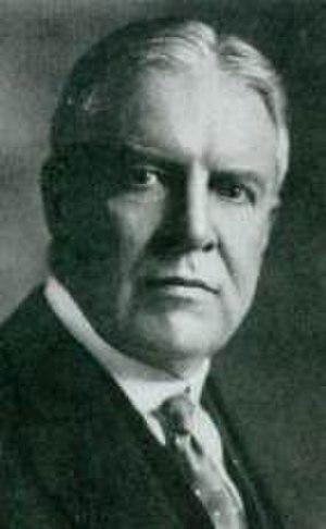 Henry Lumley Drayton - Image: Henry Lumley Drayton