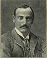 Henry Twynam.png