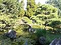 Hensho-in Garden 02.jpg