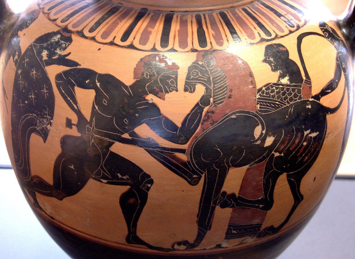 1200px-Herakles_lion_Louvre_E812.jpg