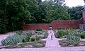 Herb Garden at Allerton Park.jpg