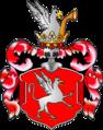 Herb Kromołowa.png