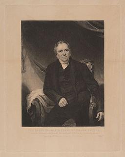 Herbert Jenner-Fust British judge