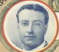 Herbert De Pinna.png