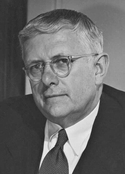 Herbert V. Evatt