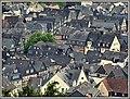 Herborn Altstadt (42220515125).jpg