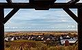 Herbst 2020 IMG 7798.jpg