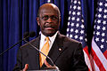 Herman Cain Sexual Harassment Speech.jpg