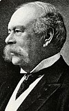 Herman Stump (membre du Congrès du Maryland) .jpg