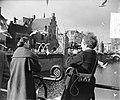 Herman van de Horst filmt Nederland van Ministerie van Onderwijs Kunst en Wetens, Bestanddeelnr 906-8493.jpg