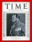 Hermann Göring-TIME-1933.jpg