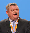 Hermann Gröhe CDU Parteitag 2014 by Olaf Kosinsky-2.jpg