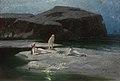 Hermann Hendrich - Mondnacht am Meer.jpg