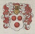Hermann II.jpg