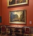 Hermitage hall 245 - David Teniers 01.jpg