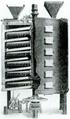 Herreshoff multiple-hearth furnace.png