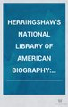 page1-76px-Herringshaw%27s_National_Libr