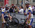 Herve - Tour de Wallonie, étape 4, 29 juillet 2014, départ (C53).JPG