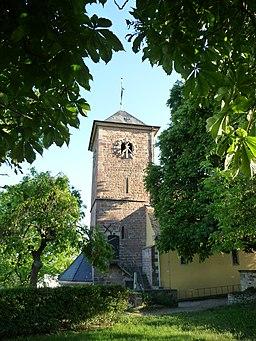 Herxheim am Berg 04