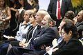 Herzliya Conference 2016 1043.jpg