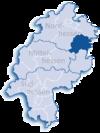 Hessen HEF.png