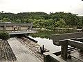 Het Internationale Conferentiecentrum Kioto, -7 juni 2019.jpg